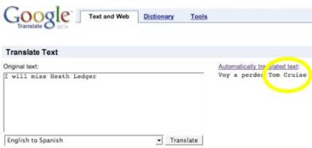 google translate funny 9 (1)
