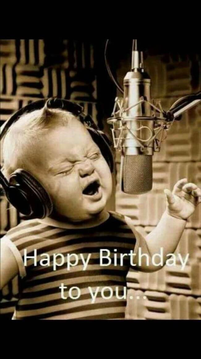 25 Really Cool Birthday Memes To Send To Your Loved Ones ...