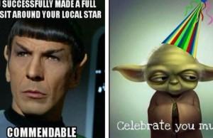 happy birthday meme feat (1)