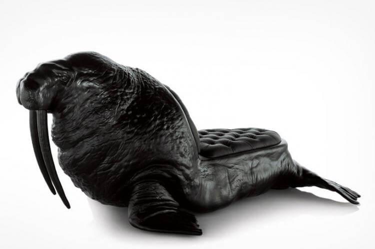 hippopotamus chairs 11 (1)