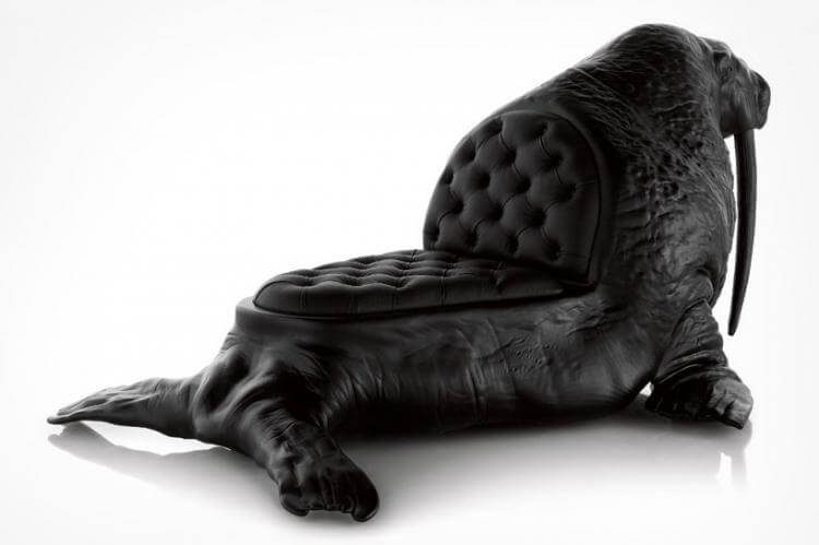 hippopotamus chairs 12 (1)