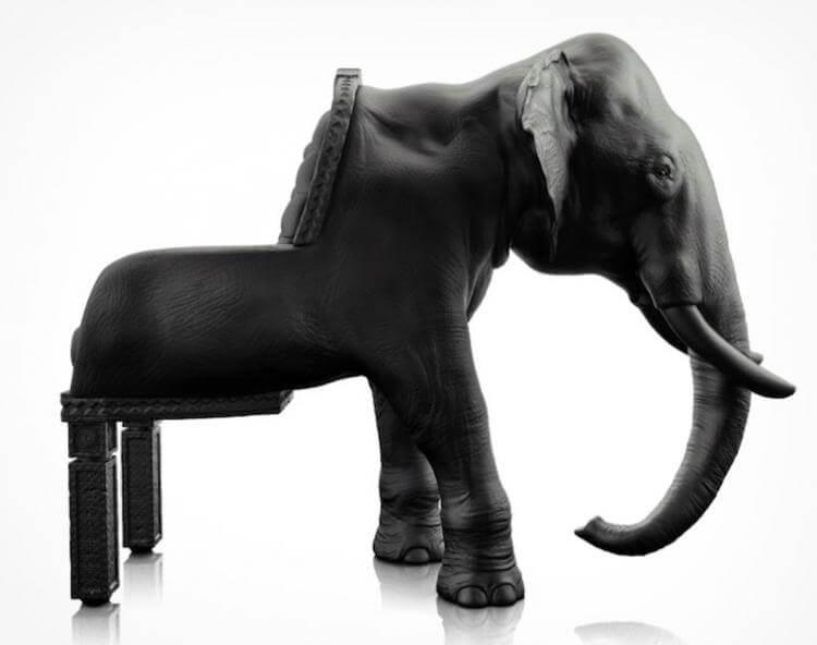 hippopotamus chairs 13 (1)