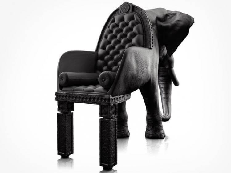 hippopotamus chairs 14 (1)