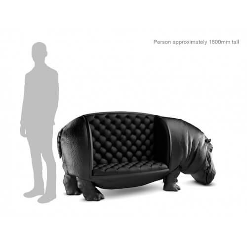 hippopotamus chairs 4 (1)