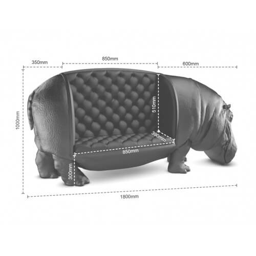 hippopotamus chairs 5 (1)