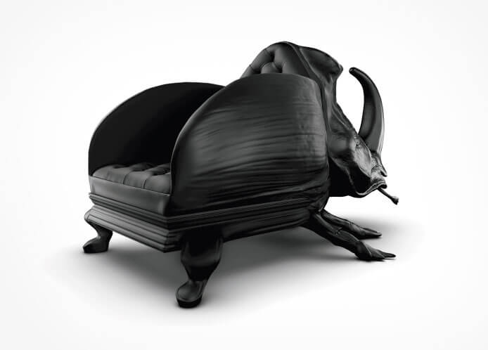 hippopotamus chairs 8 (1)