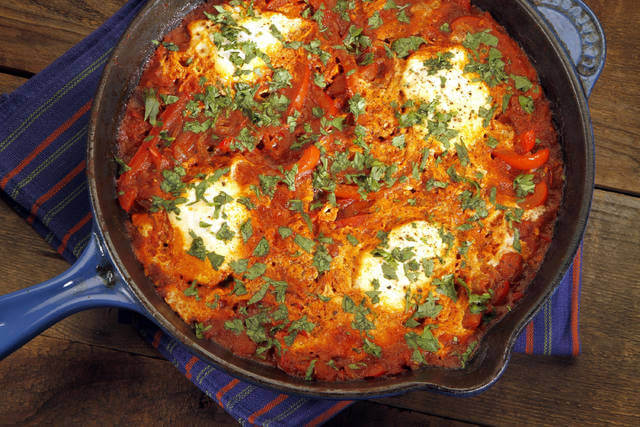 how to make shakshuka 1 (1)