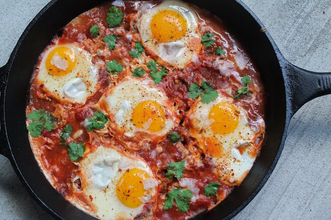 how to make shakshuka 4 (1)