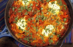 how to make shakshuka feat (1)