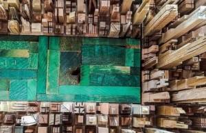 james mcnabb scrap wood city skylines feat (1)