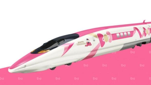 japan hello kitty bullet train feat (1) (1)