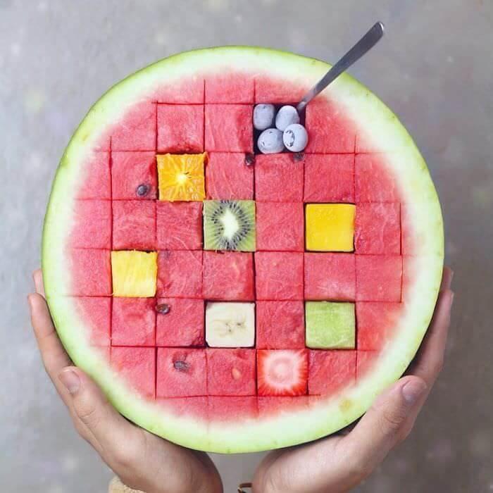 naturali jo vegan desserts 20 (1)