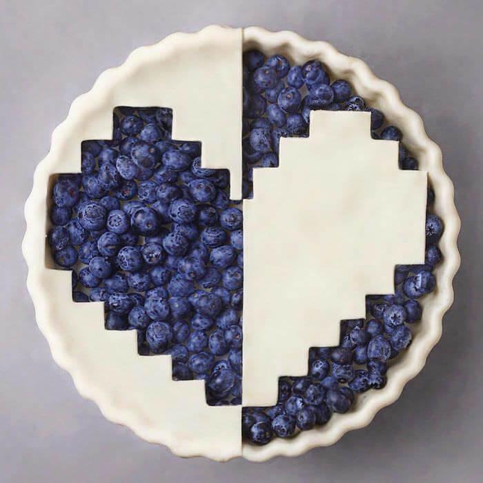 naturali jo vegan desserts 9 (1)