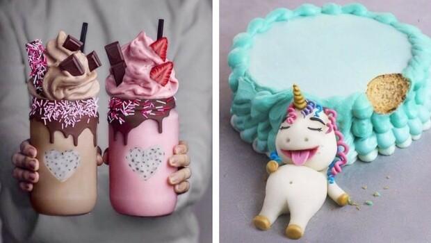 naturaly joe vegan desserts feat (1)