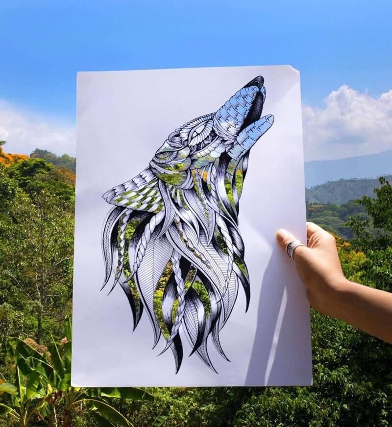 paper cutouts faye halliday 5 (1)