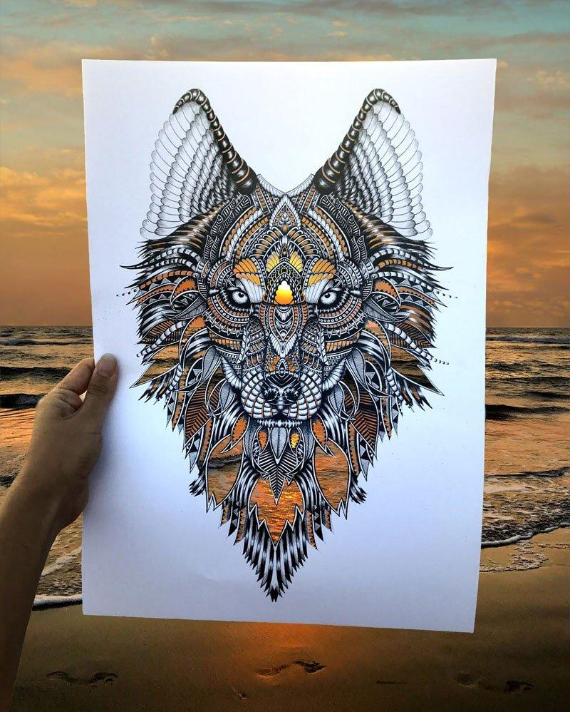 paper cutouts faye halliday 6 (1)