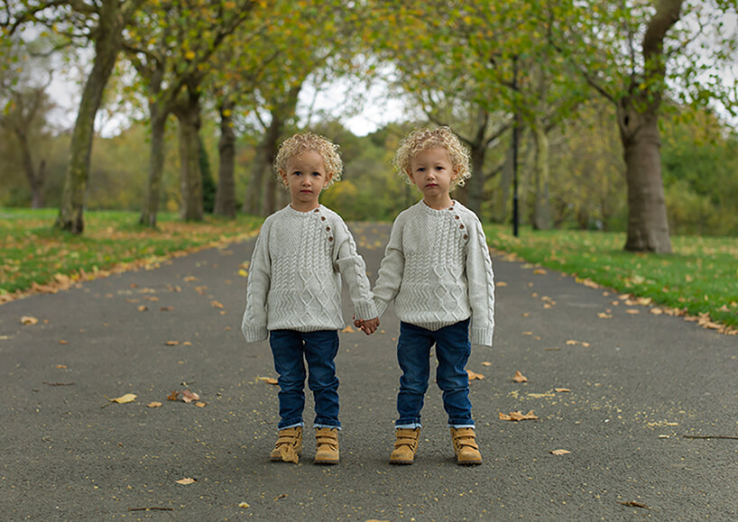 peter zelewski twins photography 10 (1)