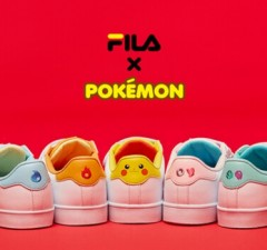 pokemon sneakers feat (1)