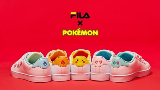 pokemon sneakers feat (1)
