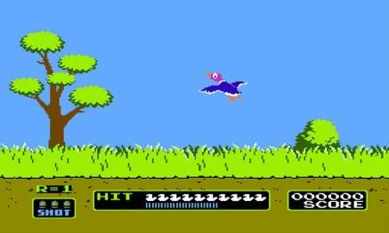 retro games arcade 2 (1)