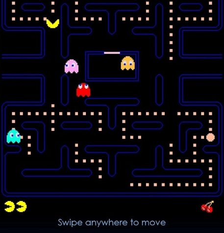 retro games arcade 5 (1)