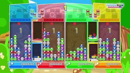 retro games arcade 6 (1)