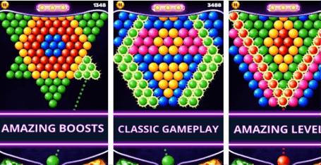 retro games arcade 7 (1)
