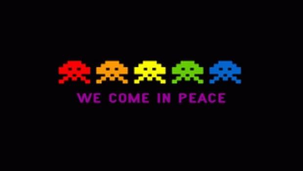 retro games arcade feat (1)