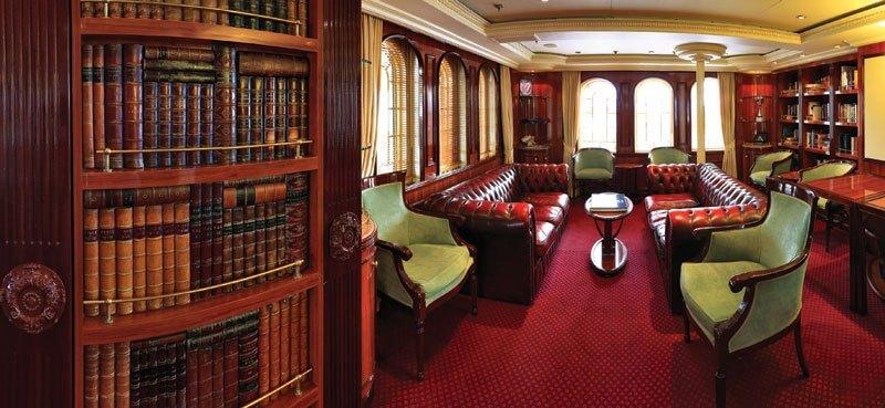 royal clipper biggest sailing ship 11 (1)
