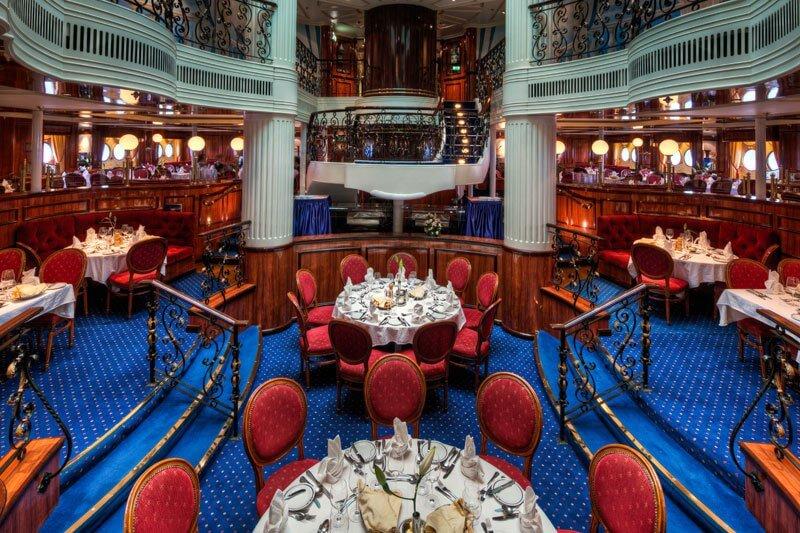 royal clipper biggest sailing ship 16 (1)