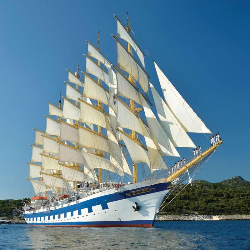 royal clipper biggest sailing ship 2 (1)