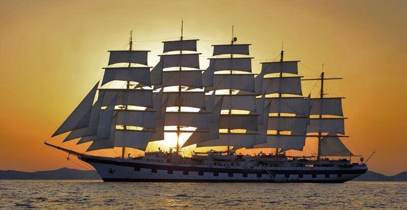 royal clipper biggest sailing ship 20 (1)