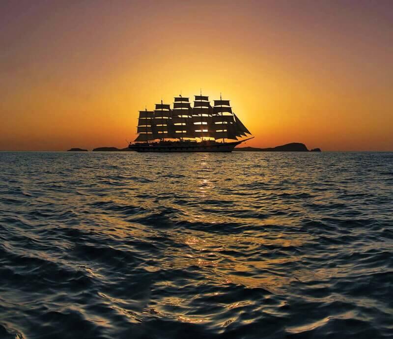 royal clipper biggest sailing ship 21 (1)