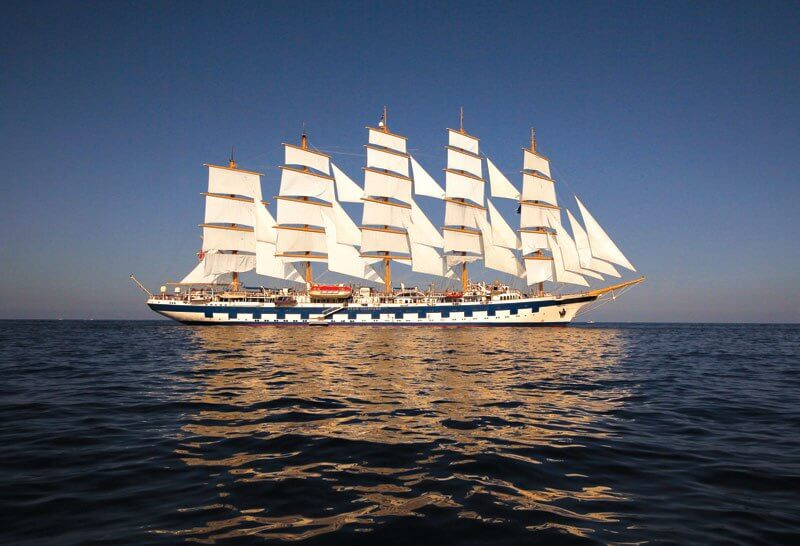 royal clipper biggest sailing ship 3 (1)