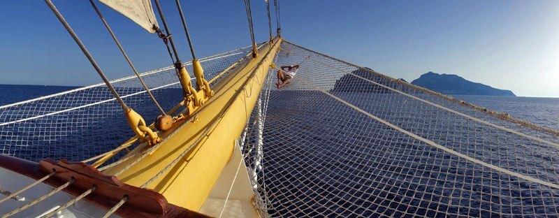 royal clipper biggest sailing ship 6 (1)