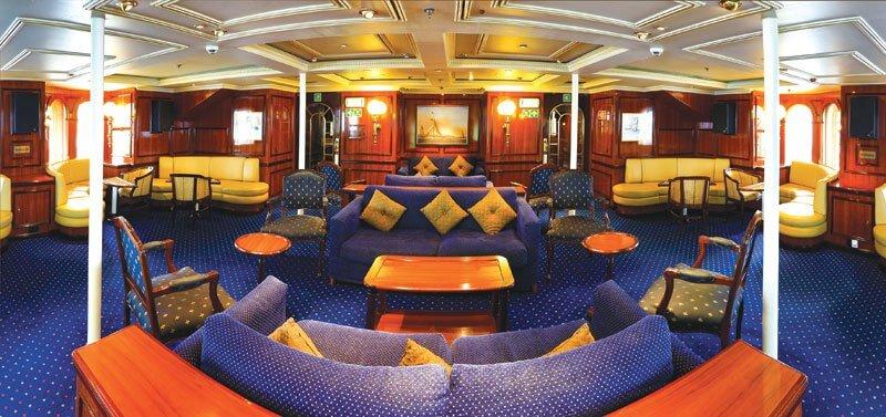 royal clipper biggest sailing ship 7 (1)