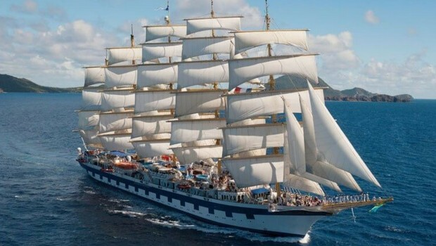 royal clipper largest full rigged sailing ship in the world feat (1)
