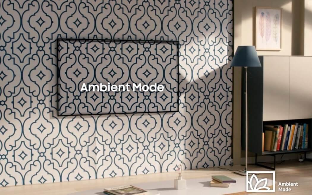 samsung ambient mode tv 6 (1)