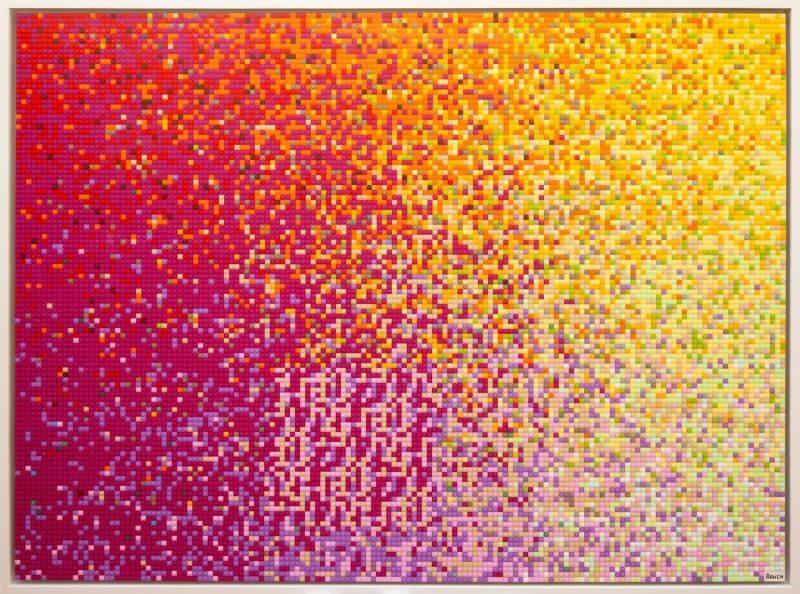secret code to 10000 cryptocurrney in lego 2 (1)