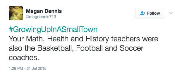 small town high school lol 2 (1)