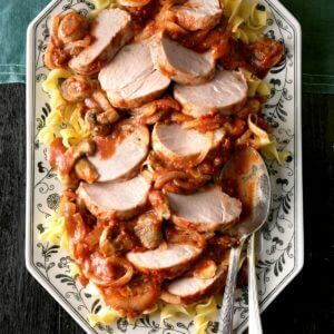 sunday dinner ideas 23 (1)
