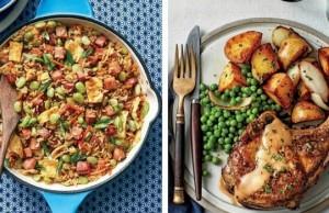 sunday dinner ideas feat (1)