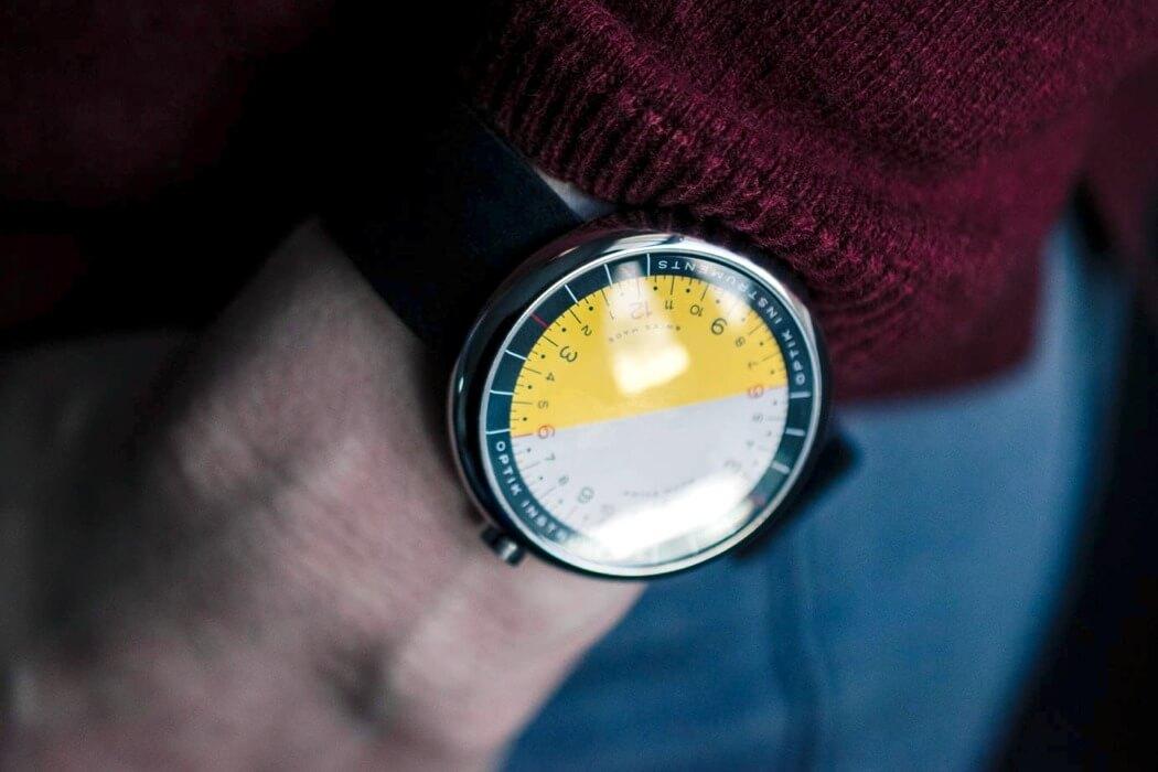 the Horizon watch 1 (1)