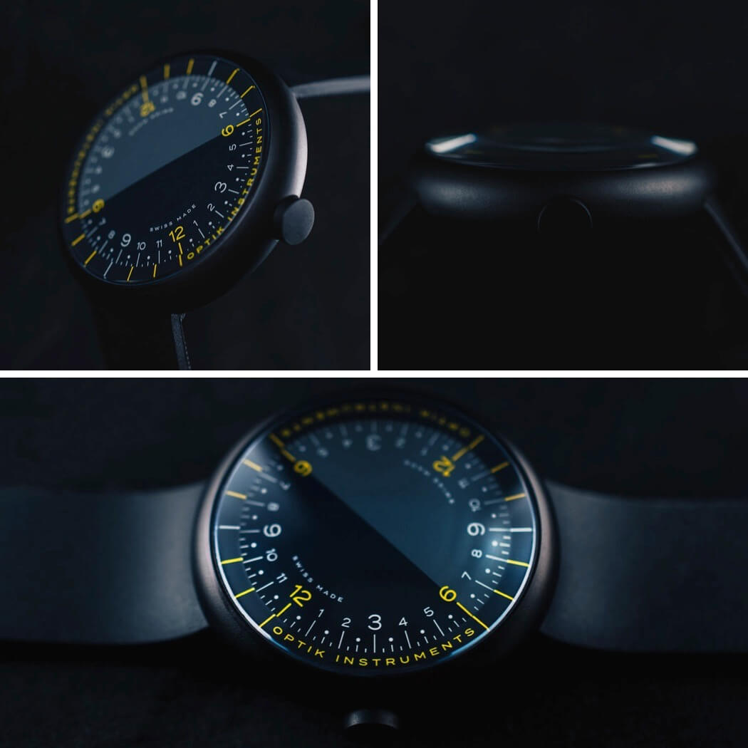 the Horizon watch 4 (1)