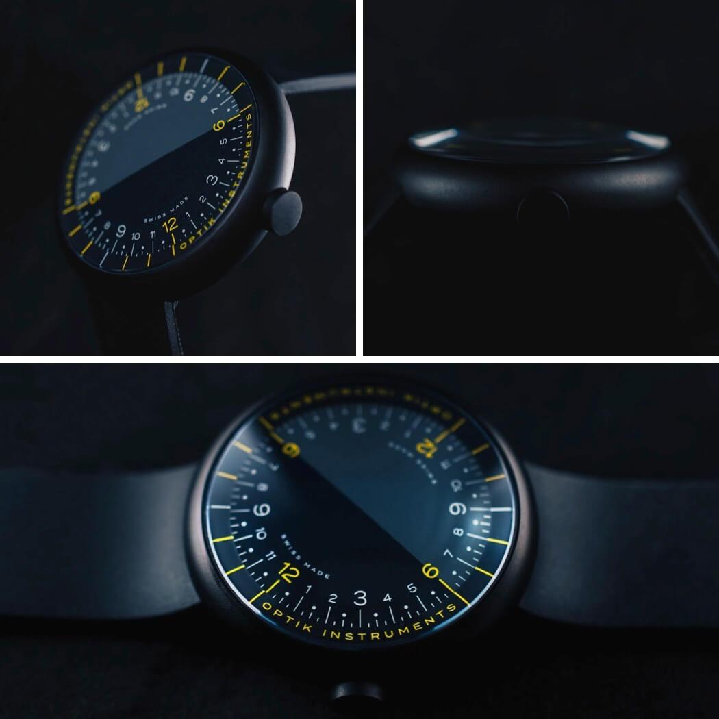 the Horizon watch 4 (1)