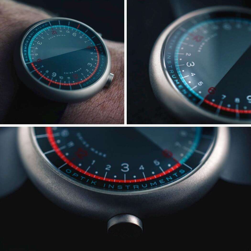 the Horizon watch 6 (1)