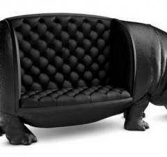 the hippopotamus chair feat (1)