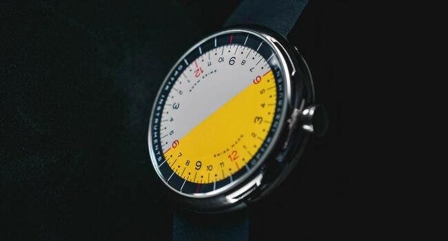 the horizon watch feat (1) (1)