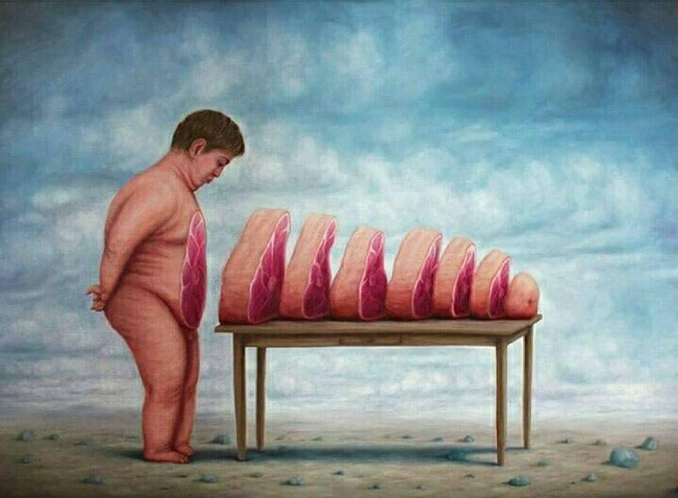illustrations that will make you think