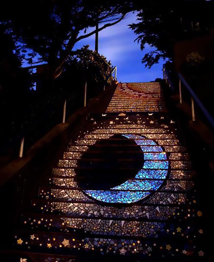 tiled stairs san francisco 2 (1)